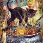 cat-and-cauldron