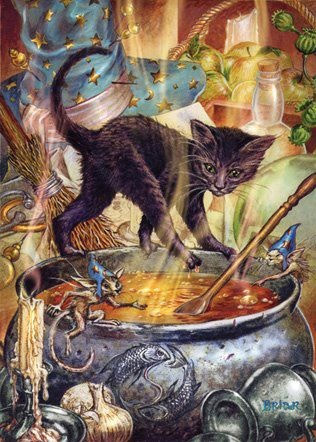 cat-and-cauldron