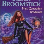 wicca book silver ravenwolf