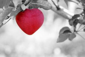 keep lover faithful