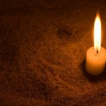 Candle Prayer Magick for Divination