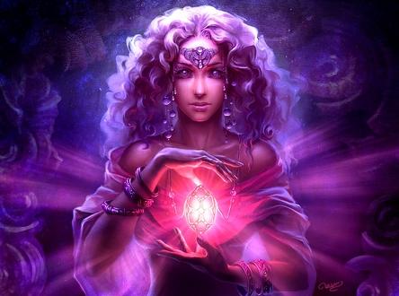 Freya - As The Last Light Drains