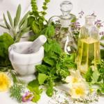 celtic herblore