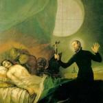 Exorcism basics