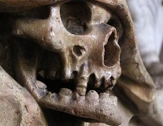 Exorcism Spell - Latin Prayer/ Incantation - Wiccan Spells