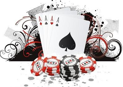 Spells for gambling niagra fall casino