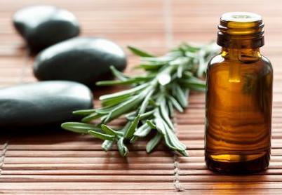 zodiac astrology essential oil correspondences