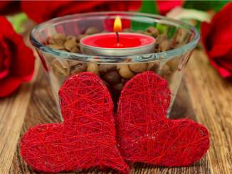 Wicca love spell for singles