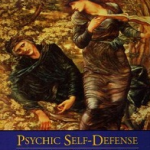psychiic self-defence dion fortune