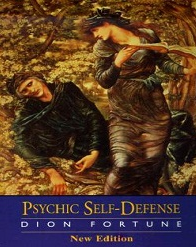 psychic healing yogi ramacharaka pdf