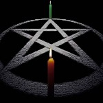 wiccan circle of protection
