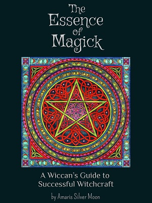Learn successful witchcraft