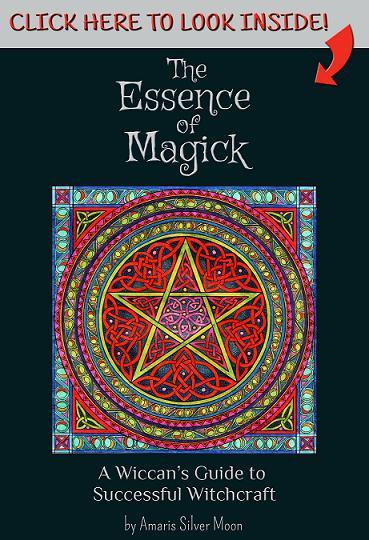 Learn magick