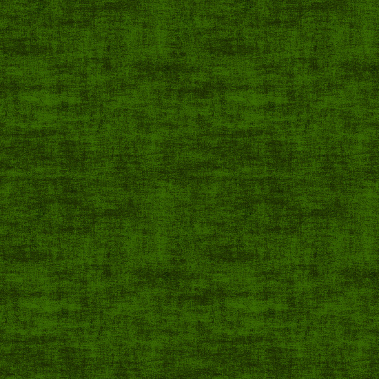 4 Colorful Grunge Fabric Texture Green Wiccan Spells
