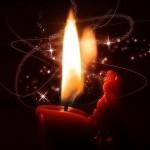wishing spell