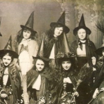 coven wicca