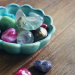 crystal magick for beginners