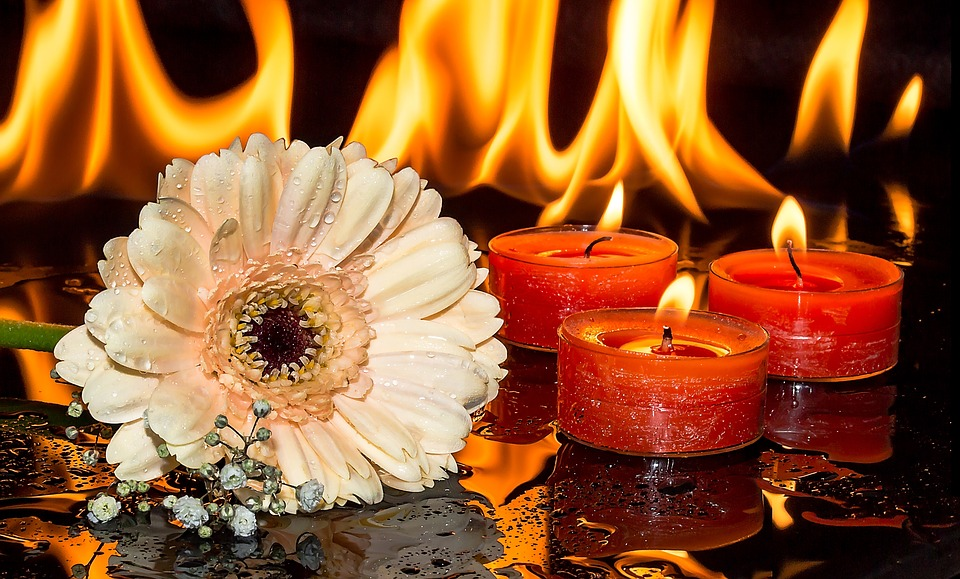 beltane ritual for solitary practitioners
