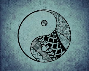 feng shui and wicca