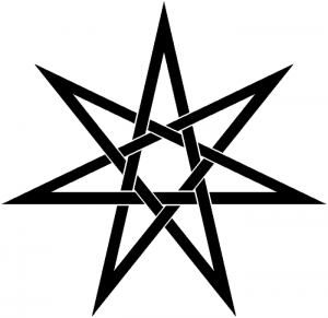 7 Powerful Wiccan and Pagan Symbols - Wiccan Spells