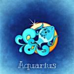 Wiccan zodiac aquarius