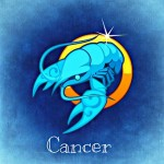 Wiccan zodiac cancer