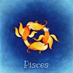 Wiccan zodiac pisces