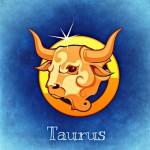 Wiccan zodiac - Taurus