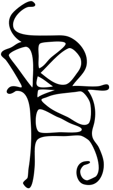 sigil magick example