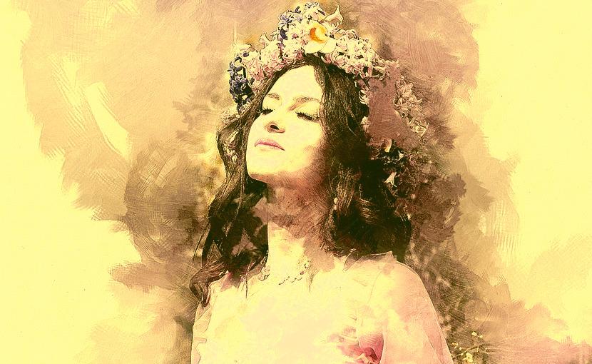 summer solstice - maiden2