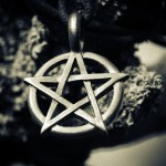 wicca vs pagan vs witchcraft