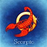 wiccan zodiac scorpio