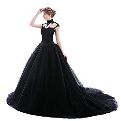 Pagan Wedding Dresses.4 Beautiful Pagan Wedding Dress Themes Wiccan Spells
