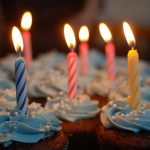 birthday blessing spell