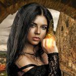 fire spells