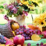 How to celebrate Mabon