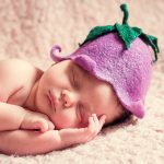 childbirth spell