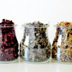 incense recipes