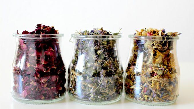 Magical Incense Recipes - Wiccan Spells