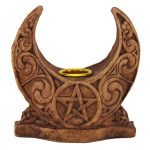 gifts for wiccan witches