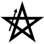 pentagram banishing ritual