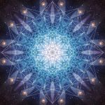 sacred geometry in magick