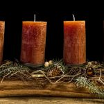 pagan roots of christmas