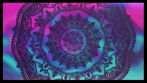 spiritual art - wiccan spell supplies