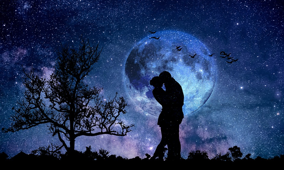 powerful soulmate love spell