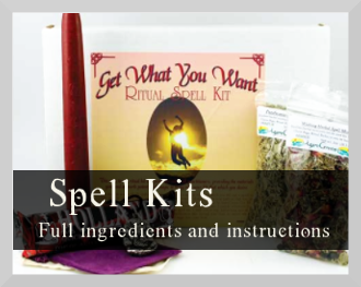 Spell-kits.png