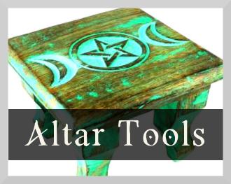 altar-tools.png