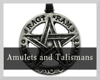 amulets-and-talismans.png