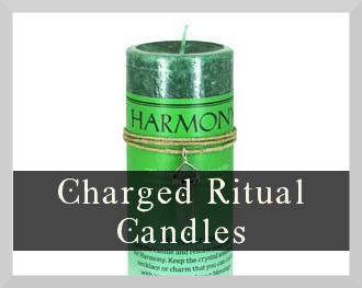 charged-ritual-candles.png