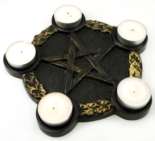 The Complete Guide to Wiccan Spell Supplies - Wiccan Spells